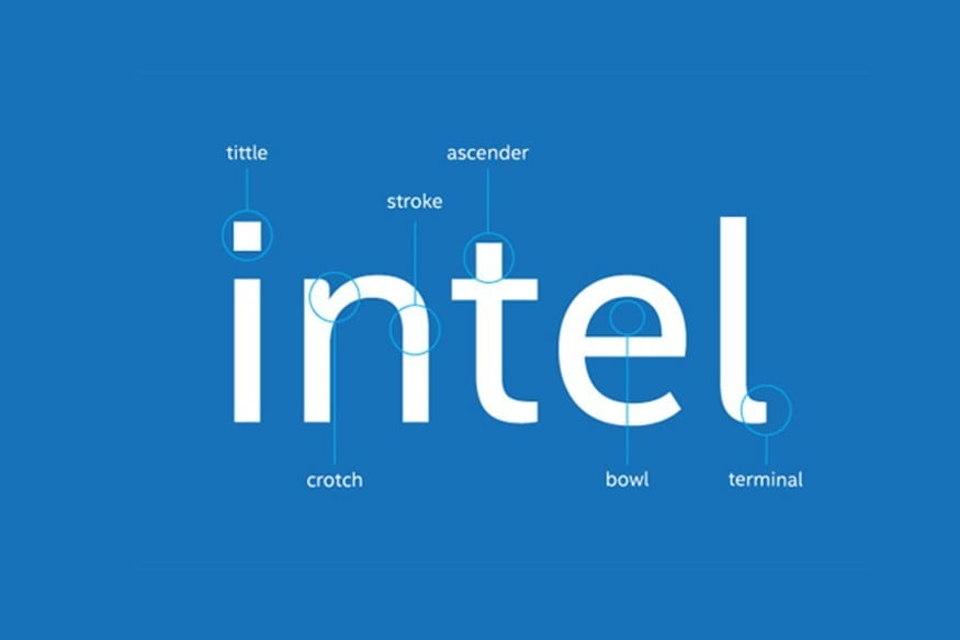 Intel Clear Family
