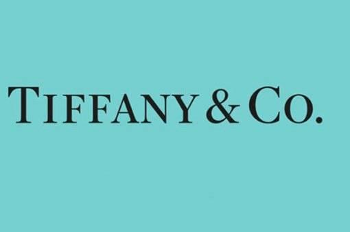 Tiffany and CO Font 1