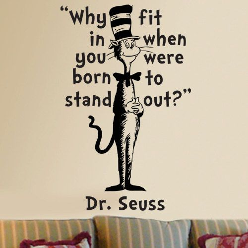 Doctor Soos Cat In The Hat Fonts